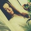Antonina, 20, г.Павлово