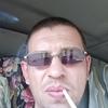 Сергей, 41, г.Нелидово