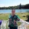 Татьяна, 42, г.Железноводск(Ставропольский)
