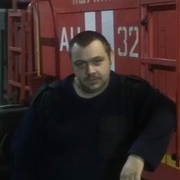 Сергей 42 Пушкино