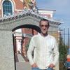 Павел, 30, г.Майский