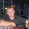 Арсен, 34, г.Тамбов