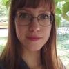 Елена, 18, г.Москва