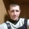 Михаил, 33, г.Нарьян-Мар