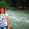 Ольга, 30, г.Вичуга