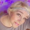 Нина, 48, г.Северодвинск