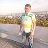 Евгений, 44, г.Энгельс