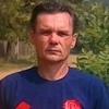 Серега, 45, г.Донецк
