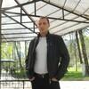 Евгений, 34, г.Пушкино