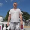 Иван, 48, г.Красный Сулин