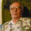 Сергей, 79, г.Братск