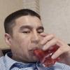 Ахаджон, 36, г.Голицыно