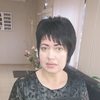 Ирина, 40, г.Каменск-Шахтинский