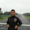 Сергей Красюк, 37, г.Новая Усмань