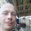 Андрей, 33, г.Торжок