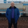 Sergey Sviridov, 45, г.Агеево