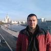 Константин, 40, г.Мурманск