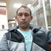 Валерий, 41, г.Южно-Сахалинск