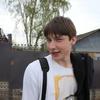 Евгений, 23, г.Рузаевка