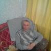 ВЛАДИМИР, 43, г.Юрла