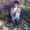 Светлана, 58, г.Родино