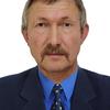николай, 54, г.Токаревка