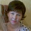 Елена, 46, г.Волгодонск