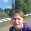 Ирина, 27, г.Балезино
