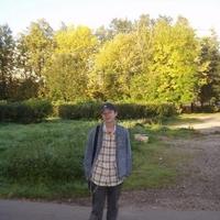 Роман, 32 года, Водолей, Москва