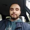 Эдуард, 26, г.Геленджик