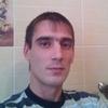 Денис, 38, г.Вача