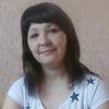 Ирина, 31, г.Верхний Уфалей