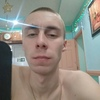 Евгений, 27, г.Усть-Калманка