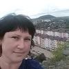 Наташа, 44, г.Смидович
