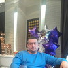 Bekas, 36, г.Москва