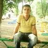 владимир, 29, г.Оренбург