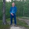 Дамир, 32, г.Новый Уренгой
