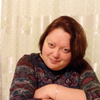 Наталья, 38, г.Улан-Удэ