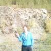 Андрей, 37, г.Шадринск