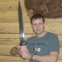 Romario, 43 года, Рыбы, Пермь