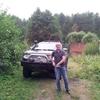Александр, 51, г.Москва