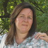 Катерина, 45, г.Долинск