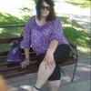 Елена, 36, г.Новокубанск