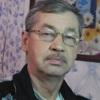 владимир, 56, г.Новгород Великий