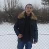 евгений, 26, г.Сорочинск