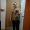 Владимир, 34, г.Петрозаводск