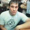 Aleks, 39, г.Братск