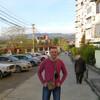 николай, 35, г.Барнаул