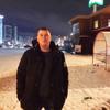 Sergey, 30, г.Ясный