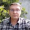 ЭРНЕСТ, 29, г.Саранск